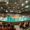 ACH volley : Istanbul Sehir Belediyesi 3:2