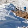Zimski vzpon na Porezen