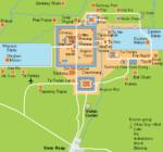 Območje Ankor Wata