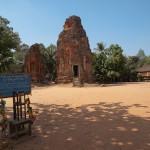 Rolus grup - templi