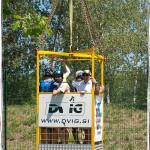 11-BASE jumpe - Terme Ptuj