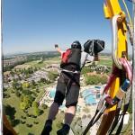 12-BASE jumpe - Terme Ptuj