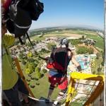 14-BASE jumpe - Terme Ptuj