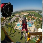 15-BASE jumpe - Terme Ptuj