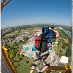 17-BASE jumpe - Terme Ptuj