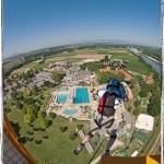 18-BASE jumpe - Terme Ptuj