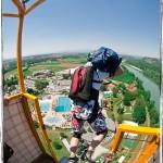 22-BASE jumpe - Terme Ptuj