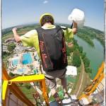 23-BASE jumpe - Terme Ptuj