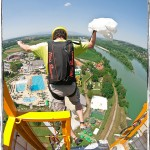 24-BASE jumpe - Terme Ptuj