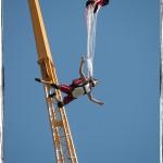 28-BASE jumpe - Terme Ptuj