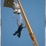 29-BASE jumpe - Terme Ptuj