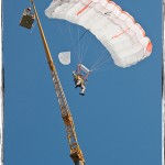32-BASE jumpe - Terme Ptuj
