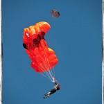 34-BASE jumpe - Terme Ptuj