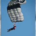 37-BASE jumpe - Terme Ptuj