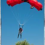 39-BASE jumpe - Terme Ptuj