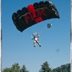 40-BASE jumpe - Terme Ptuj
