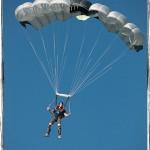 41-BASE jumpe - Terme Ptuj