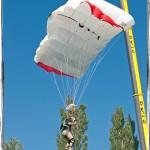 42-BASE jumpe - Terme Ptuj