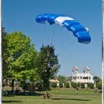 43-BASE jumpe - Terme Ptuj
