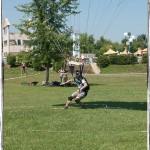 47-BASE jumpe - Terme Ptuj