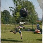 48-BASE jumpe - Terme Ptuj