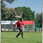 49-BASE jumpe - Terme Ptuj