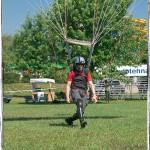 51-BASE jumpe - Terme Ptuj