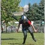 52-BASE jumpe - Terme Ptuj