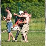 56-BASE jumpe - Terme Ptuj