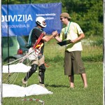 57-BASE jumpe - Terme Ptuj