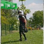 6-BASE jumpe - Terme Ptuj
