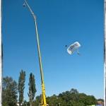 69-BASE jumpe - Terme Ptuj