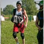7-BASE jumpe - Terme Ptuj