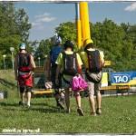 9-BASE jumpe - Terme Ptuj