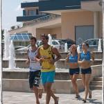 Beachmaster Ptuj - utrinkiP7169355 copy