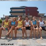 Beachmaster Ptuj - utrinkiP7169364 copy
