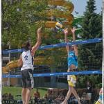 Beachmaster Ptuj - utrinkiP7169384 copy