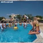 Beachmaster Ptuj - utrinkiP7169422 copy