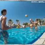 Beachmaster Ptuj - utrinkiP7169433 copy