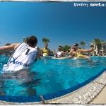 Beachmaster Ptuj - utrinkiP7169435 copy