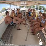 Beachmaster Ptuj - utrinkiP7169441 copy