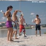 Beachmaster Ptuj - utrinkiP7169448 copy