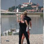 Beachmaster Ptuj - utrinkiP7169459 copy
