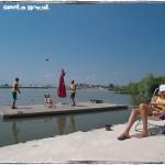 Beachmaster Ptuj - utrinkiP7169471 copy