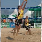 Beachmaster PtujP7169624 copy
