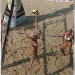 Beachmaster PtujP7169627 copy
