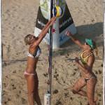 Beachmaster PtujP7169640 copy