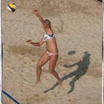 Beachmaster PtujP7169658 copy