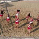 Beachmaster PtujP7169709 copy