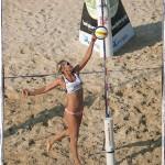 Beachmaster PtujP7169724 copy